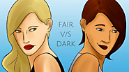 Why are Indians obsessed with Fair Skin? - Medy Life