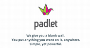 Features | Padlet