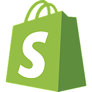 Shopify Development Services Provide Company in India
