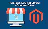 Not Getting All You Want from Magento? Take These Steps! - Offshore Software, Web & Mobile App Development Company India