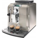 Superautomatic Espresso Machines | Espresso Machines | Seattlecoffeegear.com