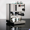 CoffeeGeek - Choosing a Semi / Auto Machine