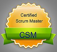 Certified Scrum Product Owner (CSPO) Training & Certification in Delhi - Xebia Training