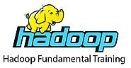 Cloudera Administrator Training for Apache Hadoop in Bangalore
