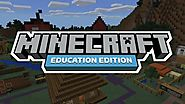 Minecraft Education Edition | How To Create Lesson Plans For Students