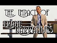 The Impact of a Frame Narrative: Forrest Gump
