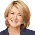 Martha Stewart - Delicious Food Recipes - Arts and Crafts Ideas - Entertaining Tips - Gardening - Pets