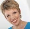 Mari Smith - Facebook Marketing Expert, Social Media Training, Relationship Marketing Specialist | MariSmith.com
