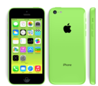 iPhone 5s or iPhone 5c? Where to Begin?