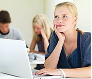 Long Term Installment Loans Online With Reasonable Repayment Option