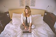 Long Term Payday Loans- Get Instant Payday Loans Online For Small Needs