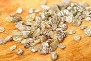 Get High Profit Loose Diamond Investment Program in USA