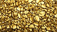 Is buying gold a profitable investment?