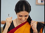 English Vinglish- Sridevi