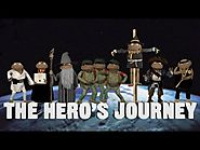 The Hero's Journey video 1