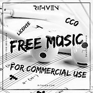 License free music for commercial use - truly free CC0 music - How to be Visible?