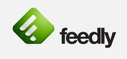 Feedly - Android Apps on Google Play