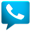 Google Voice - Android Apps on Google Play