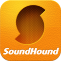 SoundHound - Android Apps on Google Play