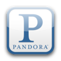 Pandora® internet radio - Android Apps on Google Play