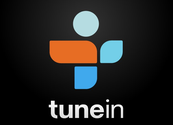 TuneIn Radio - Android Apps on Google Play