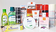Choose all types of Personal Care products at Needs Market with their affordable prices.