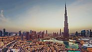 grab best deals for burj khalifa trips
