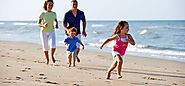 Dubai shore excursions with family and kids