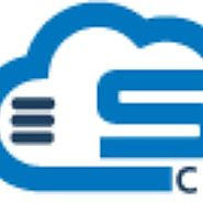 Mass Email Service Provider By SMTP Cloud Server