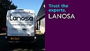 Lanosa Installations ltd