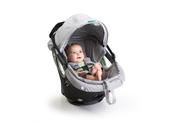 Best Inexpensive Car Seat: What Are The Most Affordable Car Seats?