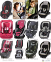 Best Inexpensive Car Seat