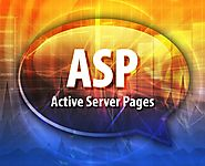 ASP .NET Web Application Solutions in New York - Openwave Computing