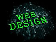 Attractive Design for your Website for better Conversion - Openwave Computing