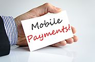 Mobile Payment Gateway Solutions in New York