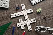 Responsive Web Design Company in Manhattan
