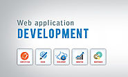 Web applications are empirical for all businesses