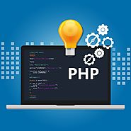 Bespoke PHP development company in New York