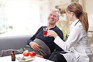 Getting the Home Care Services You Need