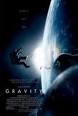 Watch Gravity Movie Online Free 2013