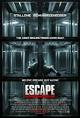 WATCH ESCAPE PLAN MOVIE