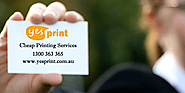 Why Business Cards Are Significant Still Today?