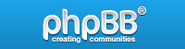 Get Automated phpBB to bbPress Migration