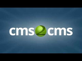 How to Migrate from phpBB to bbPress with CMS2CMS