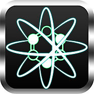 Interactive Periodic Table of Elements by Popar on the App Store