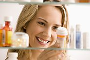 Tips for Taking Your Medicines Safely