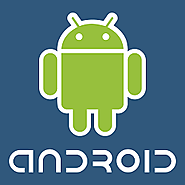 50 Android Interview Questions & Answers