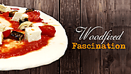 Wood Fired Fascination - ilFornino Wood Fired Pizza Oven