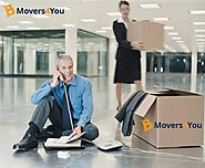 Overcome the Troubles Related With Commercial Moving the Easy Way