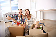 Best Husehold Movers Toronto | Local & Long Distance Moving Company Toronto - Movers4you